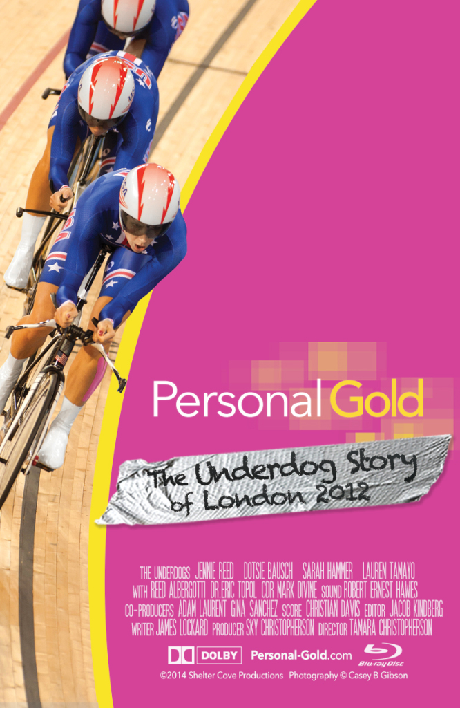 somaxis.Personal-Gold