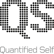somaxis.quantified-self-logo